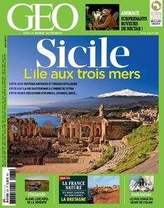 cover geo speciale sicilia