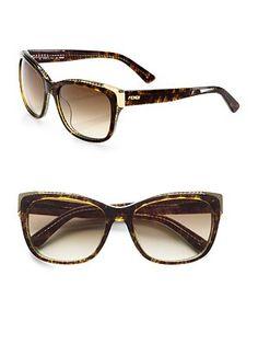 Cheapest Tiffany Glasses