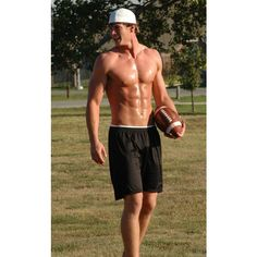 derek theler | Tumblr ❤ liked on Polyvore featuring males