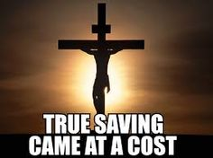 Religious Good Friday Memes Good Friday Meme, Good Friday Images, Holy Friday, Happy Good Friday, Sunday Images, Friday Memes, Crucifixion Of Jesus, Jesus Christ, Happy Palm Sunday