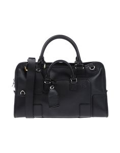 b8b99c7b37 Loewe Women Handbag on YOOX. The best online selection of Handbags Loewe.  YOOX exclusive items of Italian and international designers - Secure  payments