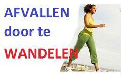 Afvallen door te wandelen Women Health - Live Well Every Day, Women Life Yoga Fitness, Fitness Tips, Fitness Motivation, Health Fitness, Health Benefits, Health Tips, Natural Teething Remedies, Burn Calories, Healthy Weight