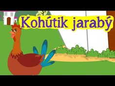 Išla sova na tanec Kids Songs, Mojito, Preschool, Owl, Retro, Music, Youtube, Baby, Animals