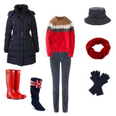 warm winter wear, stylish winter outfit, what to wear outdoors