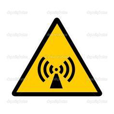 depositphotos_2589747-Warning-Sign.jpg (1024×1024)