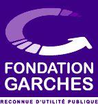 Fondation Garches - centre d'essai de fauteuils roulants - parc de 200 fauteuils à essayer gratuitement