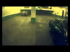 Persons of Interest in Homicide, 1000 b/o 17th Street, NW, on March 21, 2013