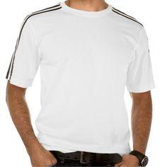 http://www.zazzle.com/mens_adidas_climalite_t_shirt-235999480037829057?rf=238703308182705739&CMPN=zBookmarkletMen's Adidas ClimaLite® T-Shirt Sport T Shirt, Sport Wear, Nike Men, Adidas Men, Adidas Shirt, Pique Polo Shirt, Golf Training Aids, Basket, Shirt Template
