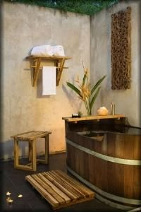 1000 images about thai furniture decor home on pinterest for Thai style bathroom ideas