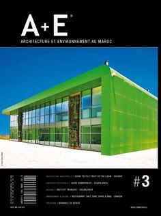 Histoire de l'architecture industrielle