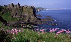 Visita Irlanda