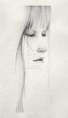 Dreams by SaYuMi-87.deviantart.com on @deviantART