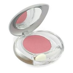 Pupa Matt Extreme Matt Compact Eyeshadow  05 2g007oz * To view further for this item, visit the image link.