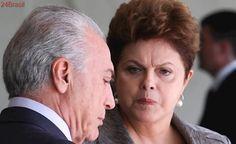 Eleição de 2014 sob julgamento: TSE decide retomar depoimentos e adia decisão sobre chapa Dilma-Temer