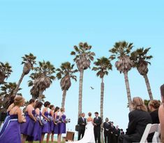 A Beautiful Wedding Venue in California across from Port Hueneme Beach Park. Have an inside or outside wedding. Outside Wedding, Wedding Reception, Ventura County, Beautiful Wedding Venues, Los Angeles County, Wedding Locations, Pavilion, Wedding Flowers, Marriage