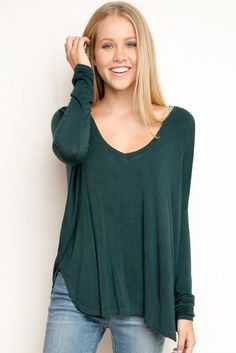 $21.00 Brandy ♥ Melville | Ivory Top - Tops - Clothing