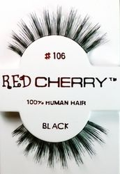 Shop for Eye Lashes from the Red Cherry human hair eyelash collection. Longer Eyelashes, Long Lashes, Fake Eyelashes, Cheap Shopping, Online Shopping, Red Cherry Eyelashes, Best Cheap Makeup, Wig Store, Beauty Shop