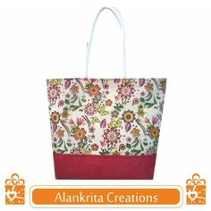 Product : Alankrita creations 8   Price : Rs.50/- Want to know more? Visit us @ https://www.wikiwed.com/ and Whatsapp @ 9566951451.