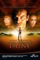 Image of Children of Dune