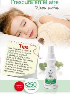 TOMILLO. OFERTA Soap, Personal Care, Bottle, Sweet Dreams, Wellness, Winter, Self Care, Personal Hygiene, Flask