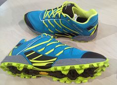 e7063610e4932 12 Best Running Shoes images