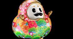ひゃくまんさん公式ホームページ | 北陸新幹線開業PRマスコットキャラクター「ひゃくまんさん」