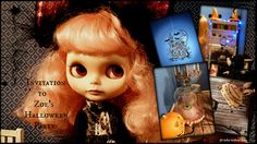 Zoe's Halloween Party 1of5 | Flickr - Photo Sharing!