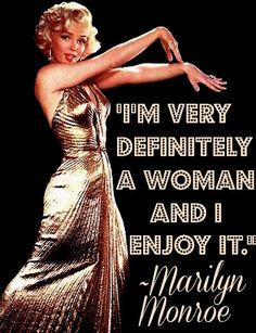 Marilyn Monroe Quotes Marilyn Monroe Quotes And Sayings Marilyn Monroe Quotes About Money Marilyn Monroe Quotes Smile Marilyn Monroe Quotes About love Marilyn Monroe Quotes Im Selfish Marilyn Monroe Movie quotes Marilyn Monroe Beauty Quotes Marylin Monroe, Marilyn Monroe Frases, Marilyn Monroe Artwork, Marilyn Monroe Movies, Marilyn Monroe Quotes, Norma Jeane, Beauty Quotes, Woman Quotes, Quotes Quotes