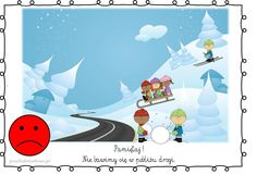 Teaching Kids, Education, Disney Princess, Disney Characters, Winter, Christmas, Movie Posters, Sporty, Speech Language Therapy