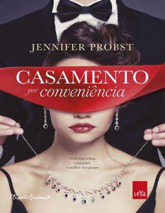 Casamento por conveniencia jenniffer probst by Magali Barros - issuu   Issuu PDF Download