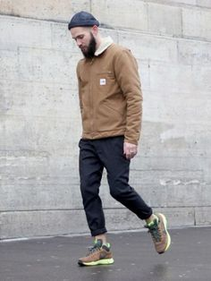 1a5c7a67774 30 inspiration for men s urban style outfits