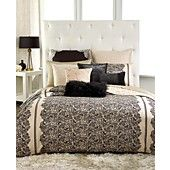 INC International Concepts Bedding, Prima Collection