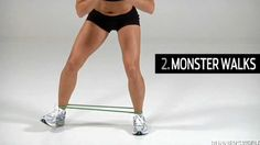 5-Minute Full-Body Workout - Runner's World Workouts