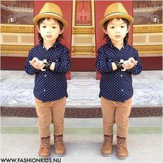 #baby #fashion