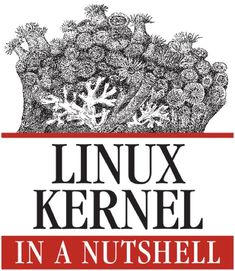 10 free Linux e-books - Pingdom Royal Computer Projects, Computer Class, Computer Science, Pc Network, Open Source Code, Linux Kernel, Intel Processors, In A Nutshell, Linux