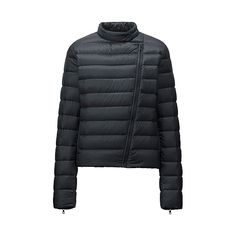 uniqlo rider jacket - Google Search