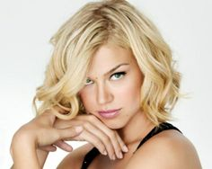 Hair - Celebrity fashion, style, dresses, makeup, pictures and videos
