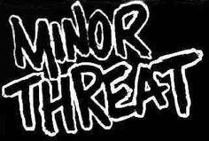 MinorThreat-logo.jpg (321×217)