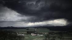 Geschmackssachen.: Michael Ruetz, Landschaftsfotograf.