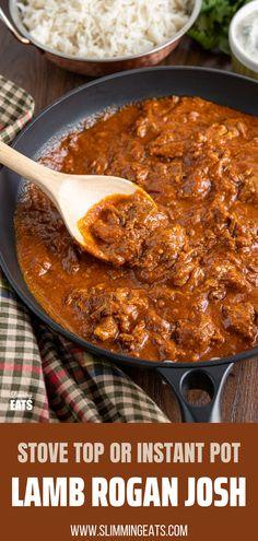 Veal Recipes, Lamb Recipes, Indian Food Recipes, Ethnic Recipes, Kashmiri Recipes, Family Recipes, Yummy Recipes, Free Recipes, Recipies