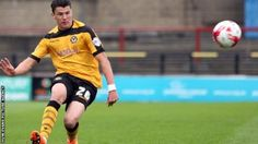 Man Utd select Regan Poole for Europa League trip to Denmark.: Man Utd select Regan Poole for Europa League trip to… Europa League, Manchester United, Newport County, Man United, Uk News, Denmark, The Selection, Lost, The Unit