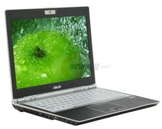Asus Laptop I find this is very neat