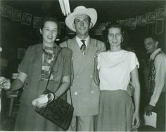 To celebrate the King of Country music, the one and only Hank Williams Sr. The music, his life, his lasting inspiration and unforgettable character Country Western Singers, Country Musicians, Country Music Artists, Country Music Videos, Country Music Stars, Hank Williams Sr, Outlaw Country, Famous Singers, My Favorite Music