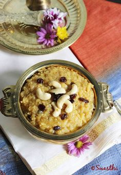 pongal recipes or sankranti recipes. collection of south indian pongal festival recipes, Includes variety pongal recipes, payasam recipes, snacks and ladoos.