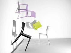 Galiane, meubles et mobilier design : chaises, fauteuils, tabourets de bar, tables  http://www.mobilier-hotel-bar-restaurant.com/chaise-de-bar-restaurant-nene-p667.html