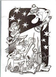 Sviť měsíčku sviť Music Notes, Ms, Music Sheets