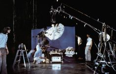 Shooting Star Wars: Episode IV - A New Hope (1977)