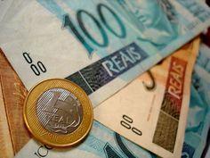 Noticia Final: PIB brasileiro cai 3,6% em 2016 e confirma pior re...