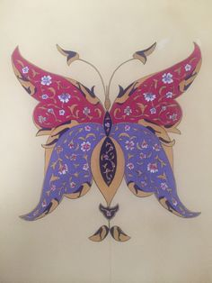 Islamic Art Calligraphy, Istanbul, Rooster, Mandala, Glass, Crafts, Animals, Ideas, Butterflies