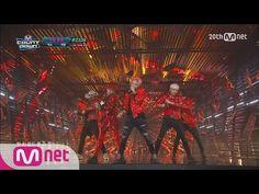 BIGBANG - '뱅뱅뱅 (BANG BANG BANG)' M COUNTDOWN 150611 Ep.428 - YouTube